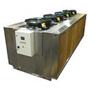 Flex-Cooler