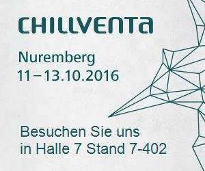 chillventa-2016